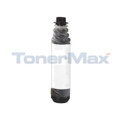 GESTETNER DSM415 / DSM415F / DSM415P TONER BLACK